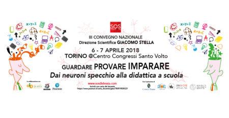 banner evento ok con AID