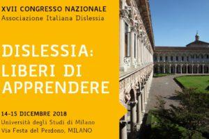 congresso_nazionale_aid_milano_2018